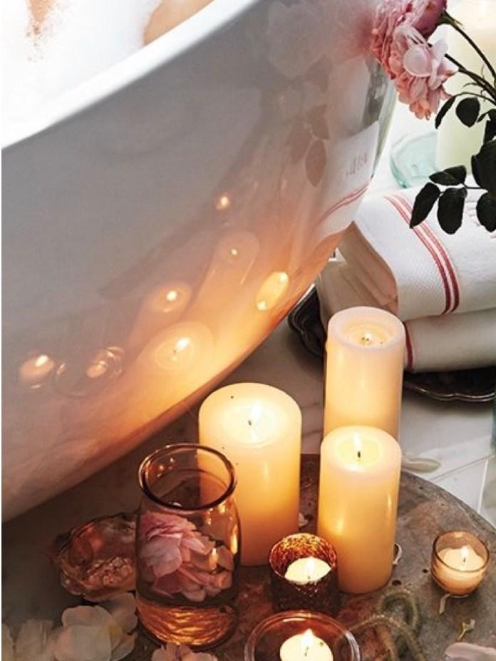 cliomakeup-routine-spa-casa-atmosfera1.jpg