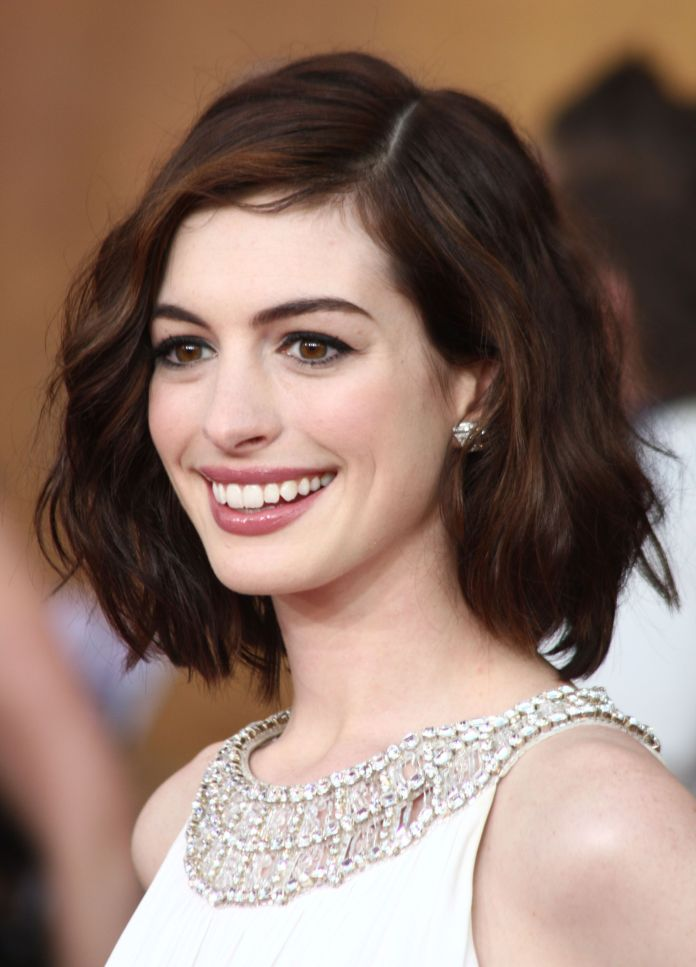 cliomakeup-more-famose-anne-hathaway-pinterest2.jpg