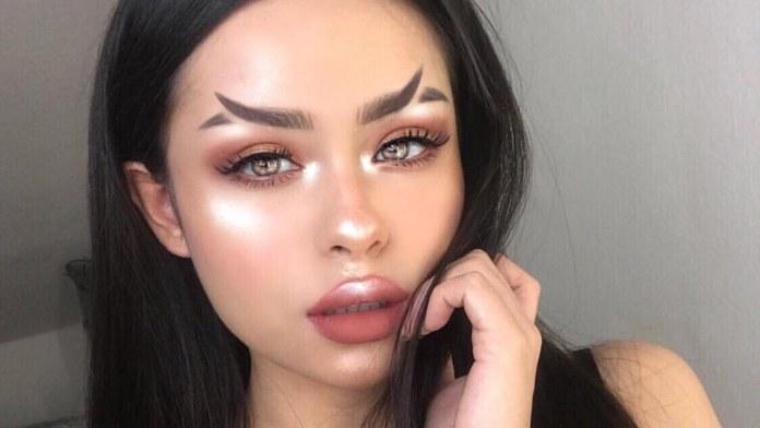 cliomakeup-peggiori-beauty-trend-2018-brows-allure.jpg