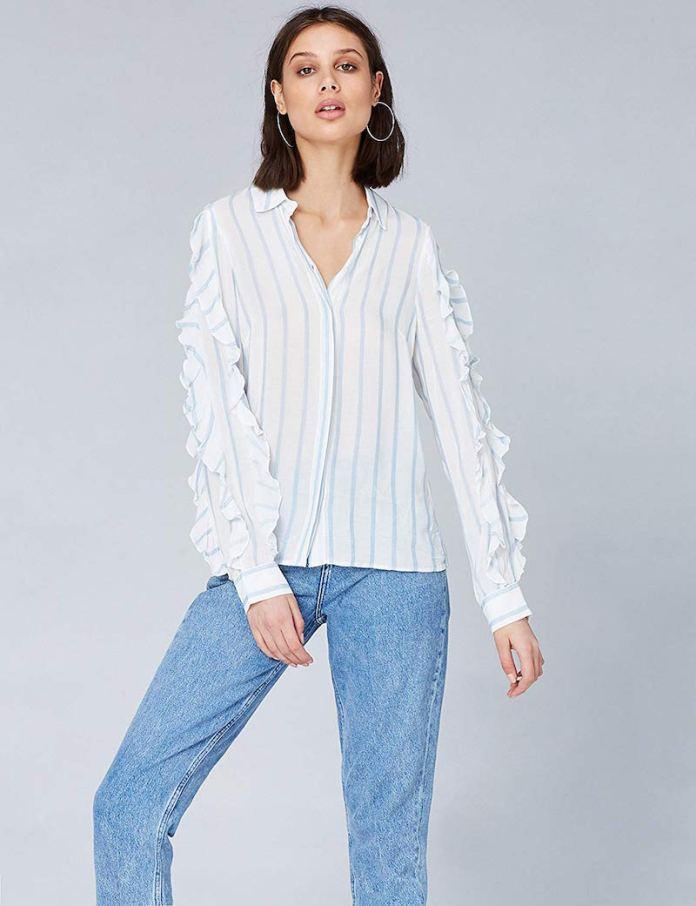 ClioMakeUp-come-indossare-camicie-3-camicia-rouches-amazon-find.jpgClioMakeUp-come-indossare-camicie-3-camicia-rouches-amazon-find.jpg