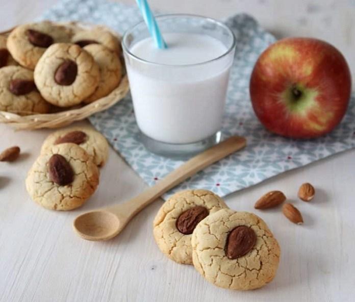 cliomakeup-dolci-durante-dieta-9-biscotti-colazione
