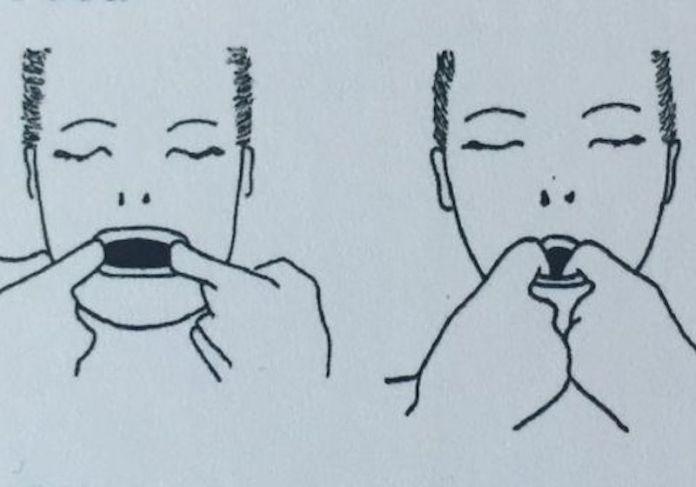 cliomakeup-ginnastica-facciale-antirughe-12-esercizi-codice-a-barre