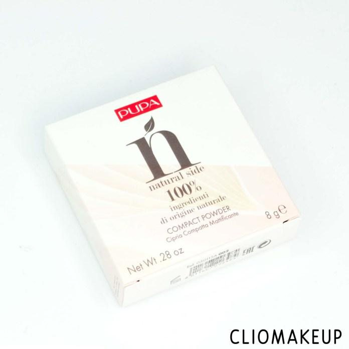 cliomakeup-recensione-cipria-pupa-natural-side-compact-powder-2