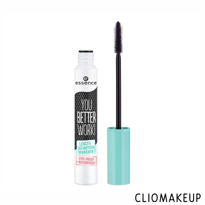 cliomakeup-recensione-mascara-essence-you-better-work!-lenght-definition-mascara-1