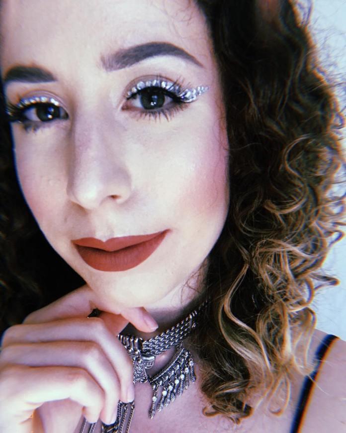 cliomakeup-ricreare-makeup-coachella-7-makeup-srass-cristina