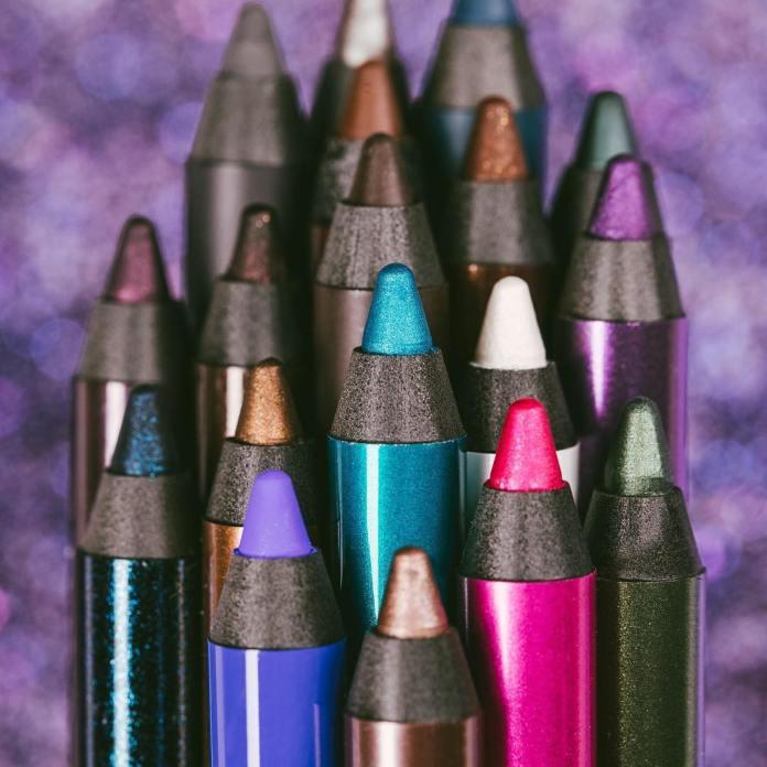 Cliomakeup-trucco-occhi-solo-matita-3-matite-colorate