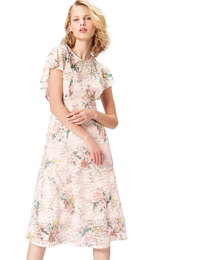 Cliomakeup-look-cerimonie-primavera-19-vestito-midi-fiori-bianco