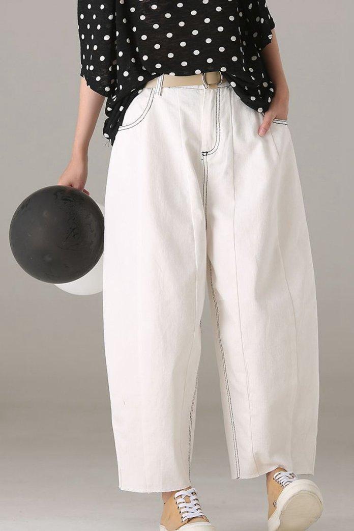 ClioMakeUp-abbinare-pantaloni-larghi-2-maglia-stampe.jpg
