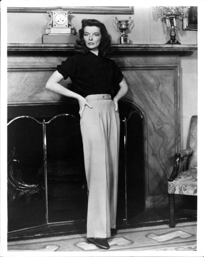 ClioMakeUp-abbinare-pantaloni-larghi-21-storia-fashion.jpg