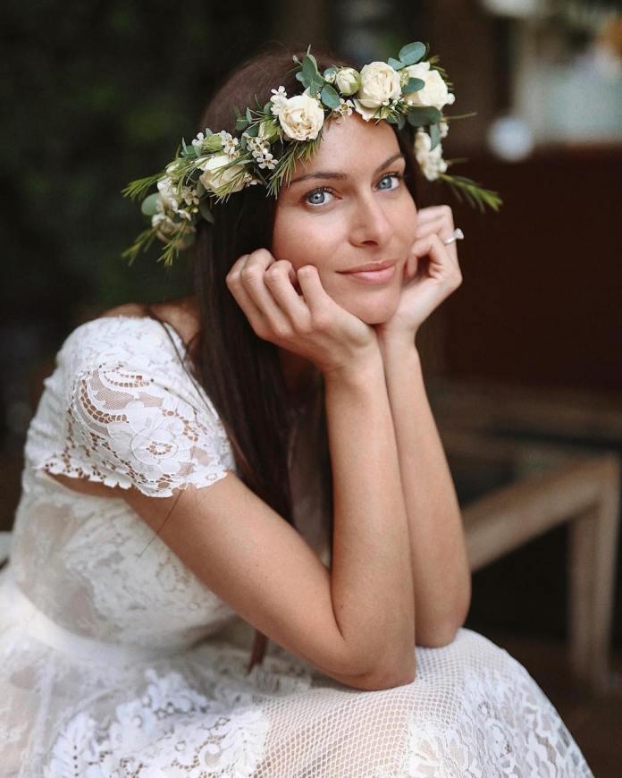 ClioMakeUp-indossare-bianco-1-paola-turani.jpg