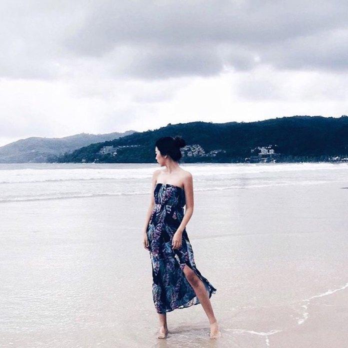 ClioMakeUp-look-spiaggia-19-maxi-dress-asian.jpg