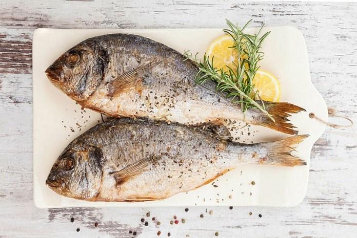 cliomaeup-alimentazione-sonno-18-pesci