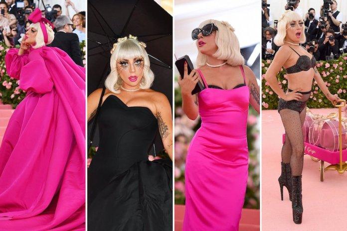 cliomakeup-Met-Gala-2019-6-Lady-Gaga-looks