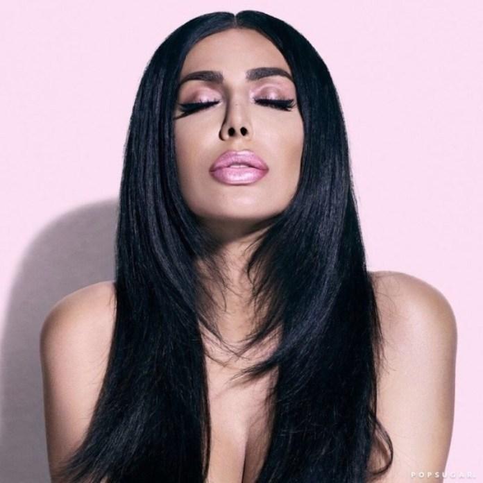 cliomakeup-acconciature-sexy-per-capelli-lunghi-20-riga