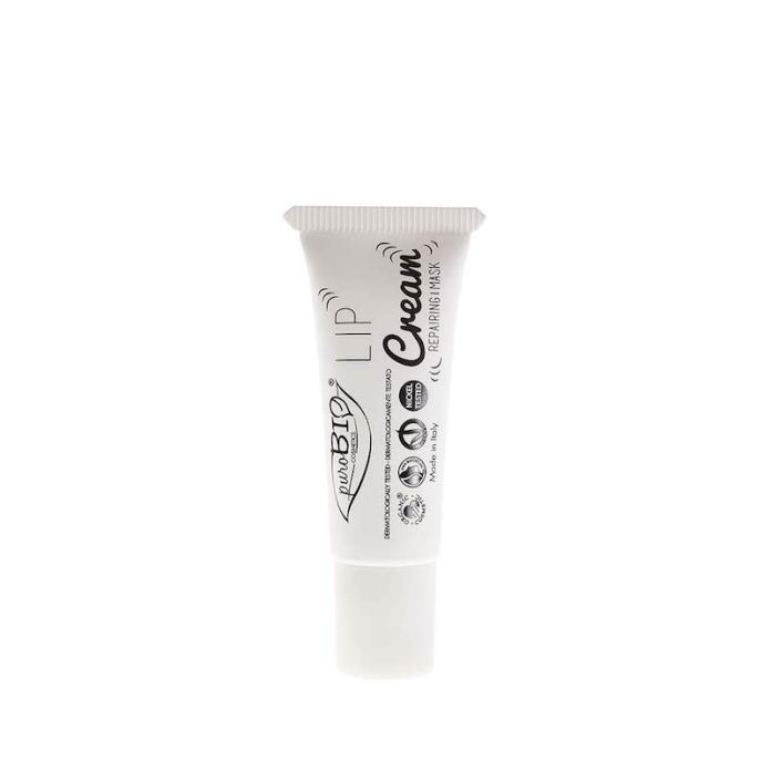 cliomakeup-applicare-e-struccare-rossetti-liquidi-4-purobio-lip-cream