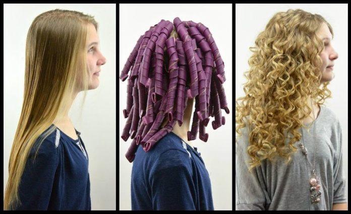 cliomakeup-capelli-mossi-senza-calore-11-effetto-bigodini-uncinetto