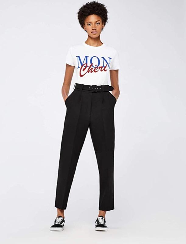 cliomakeup-copiare-look-scarlett-Johansson-15-pantaloni-neri