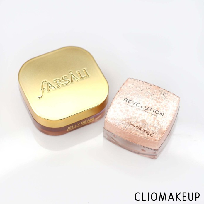 cliomakeup-dupe-farsali-jelly-beam-makeup-revolution-jelly-highlighter-2