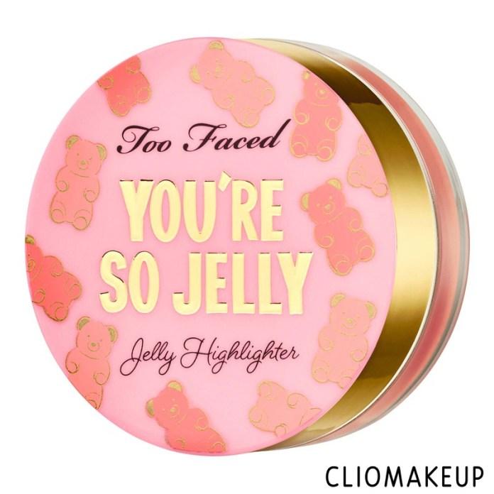 cliomakeup-flop-team-clio-aprile-6-illuminante-jelly-too-faced