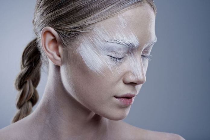 cliomakeup-importanza-skincare-7-rughe