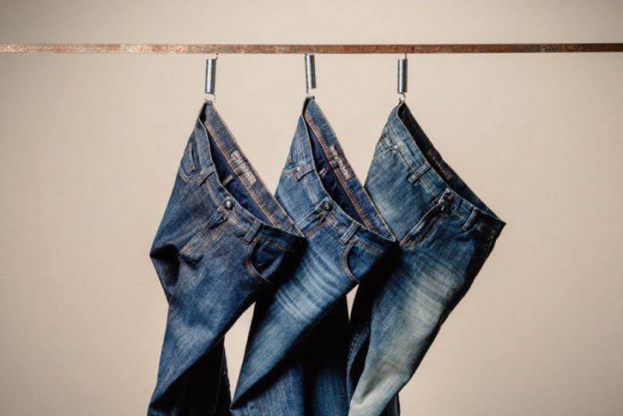 cliomakeup-indossare-jeans-2-forma-corpo
