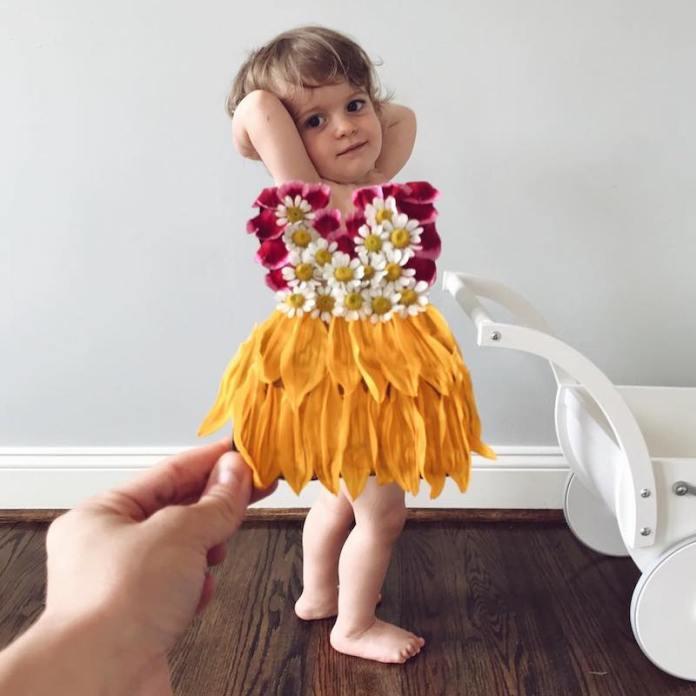cliomakeup-mamme-influencer-da-seguire-sui-social-7-alice-vesito-fiori