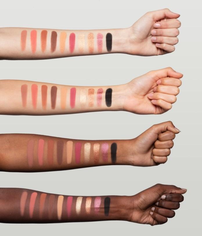 Cliomakeup-rossetto-cremoso-cliopatra-creamylove-11-ombretti-cliomakeup-eyeshadow
