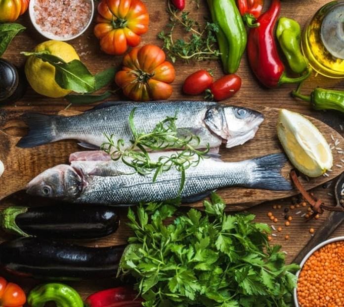 cliomakeup-psoriasi-dieta-alimenti-19-dieta-mediterranea