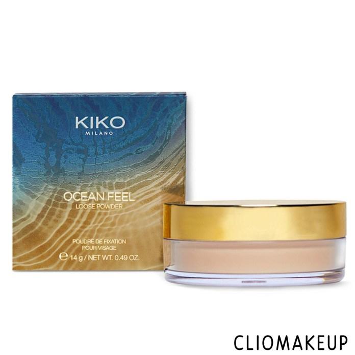 cliomakeup-recensione-cipria-kiko-ocean-fee-loose-powder-3