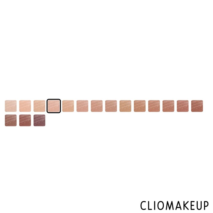cliomakeup-recensione-correttore-marc-jacobs-accomplice-concealer-e-touch-up-stick-3