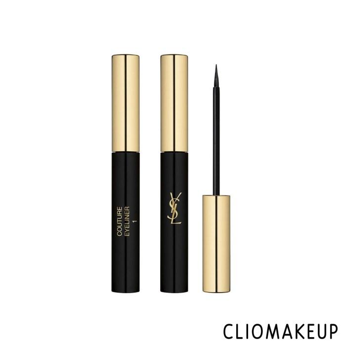cliomakeup-recensione-eyeliner-ysl-couture-eyeliner-vinyl-1