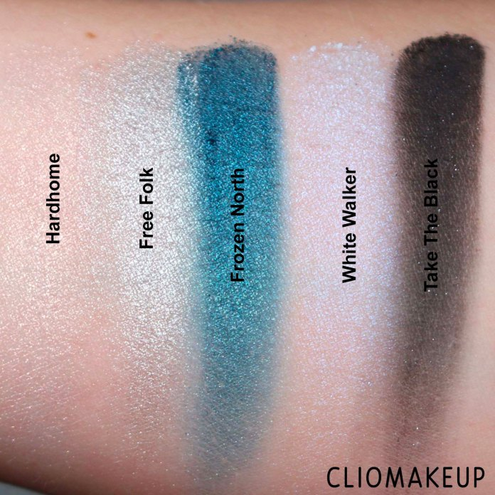 cliomakeup-recensione-palette-urban-decay-game-of-thrones-palette-9