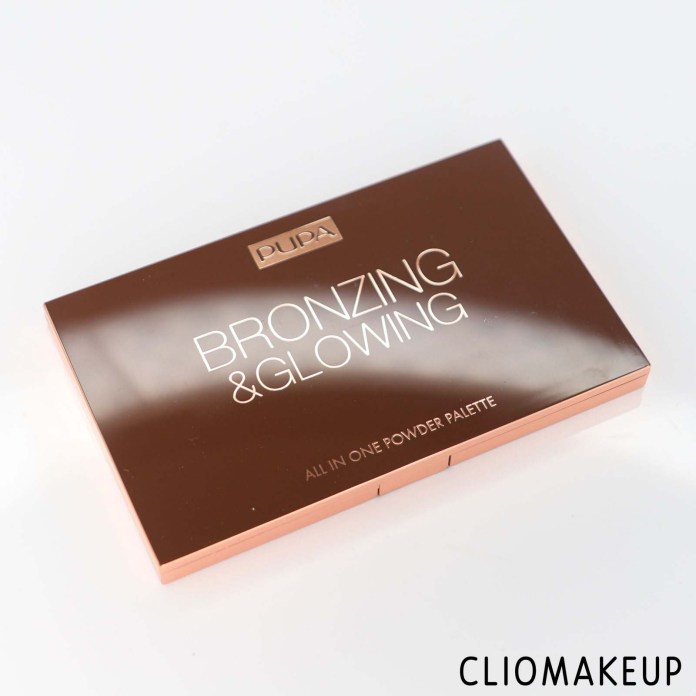 cliomakeup-recensione-palette-viso-pupa-bronzing-and-glowing-all-in-one-powder-palette-2
