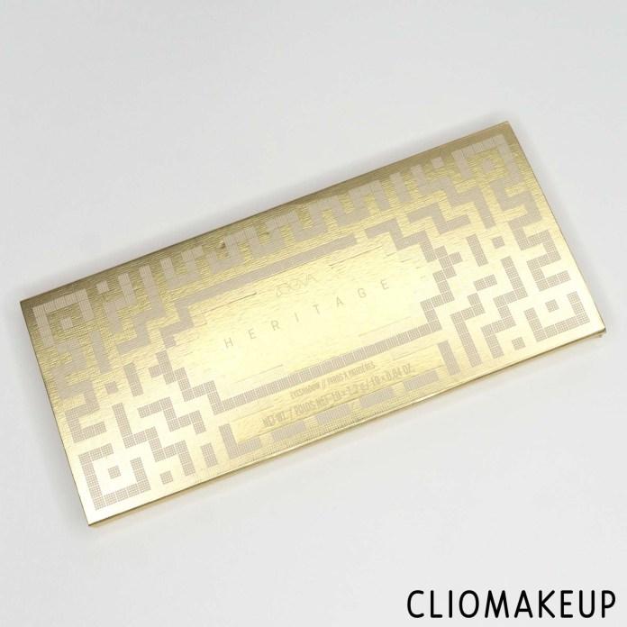 cliomakeup-recensione-palette-zoeva-heritage-eyeshadow-palette-2
