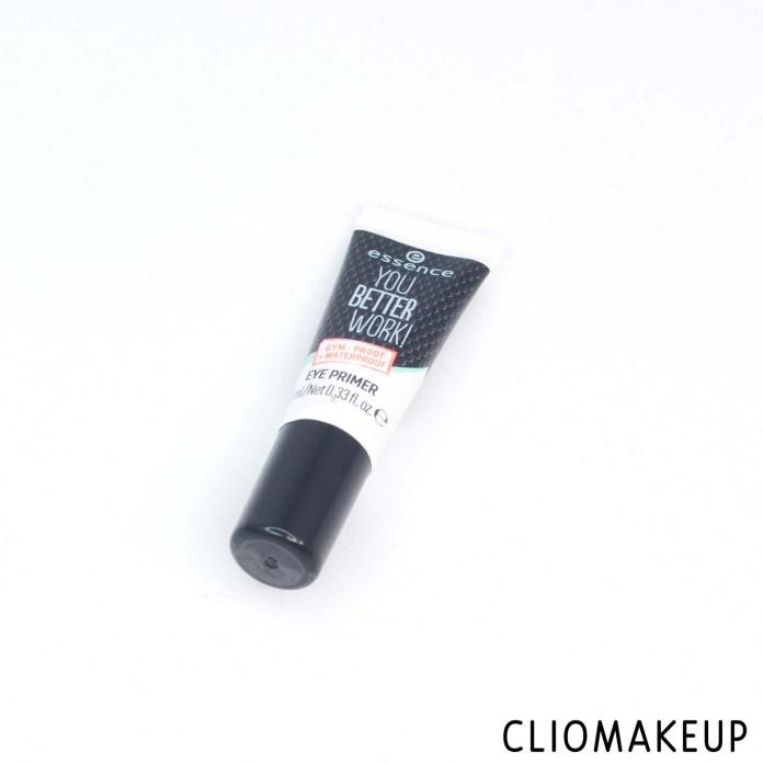 cliomakeup-recensione-primer-essence-you-better-work!-eye-primer-1
