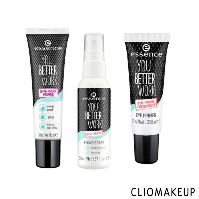 cliomakeup-recensione-primer-essence-you-better-work!-eye-primer-2