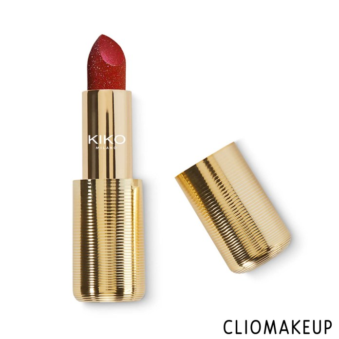 cliomakeup-recensione-rossetti-cremosi-kiko-ocean-feel-sparkling-holiday-1