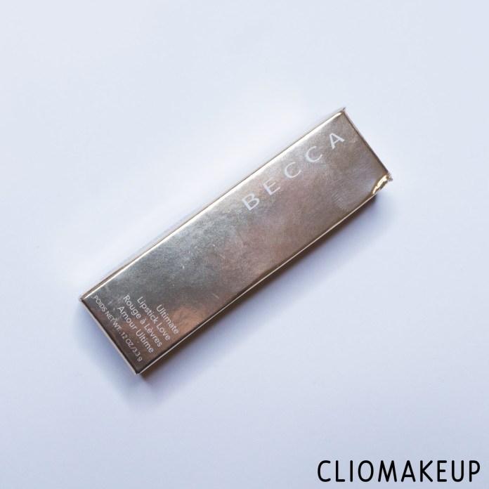 cliomakeup-recensione-rossetto-becca-ultimate-lipstick-love-2