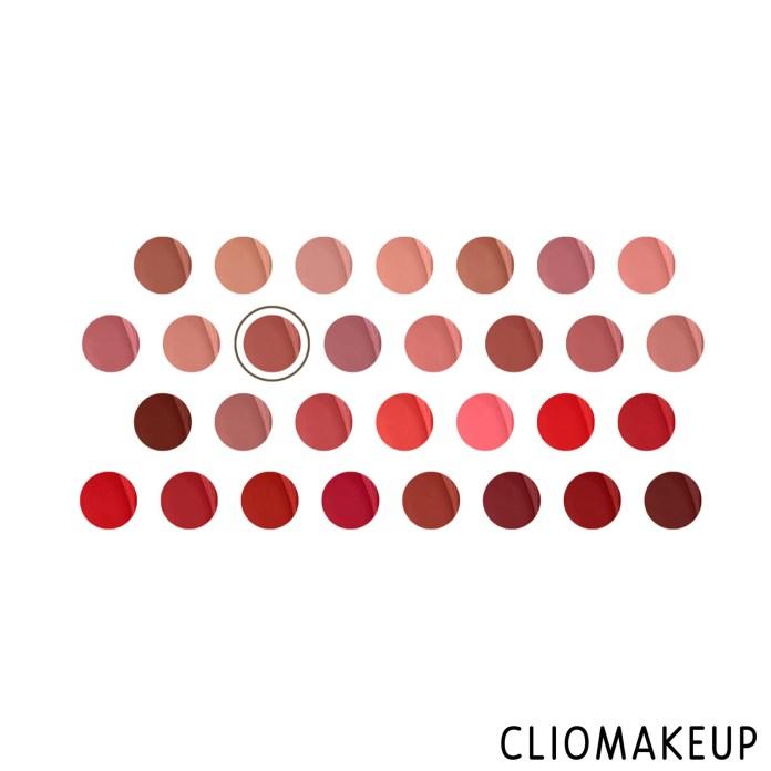 cliomakeup-recensione-rossetto-becca-ultimate-lipstick-love-3