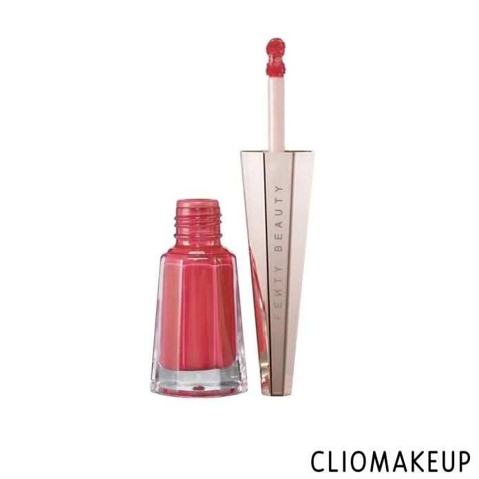 cliomakeup-recensione-rossetto-liquido-fenty-beauty-stunna-lip-paint-unattached-1