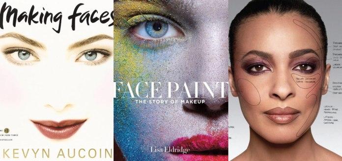 cliomakeup-testi-e-libri-sul-makeup-1-copertina