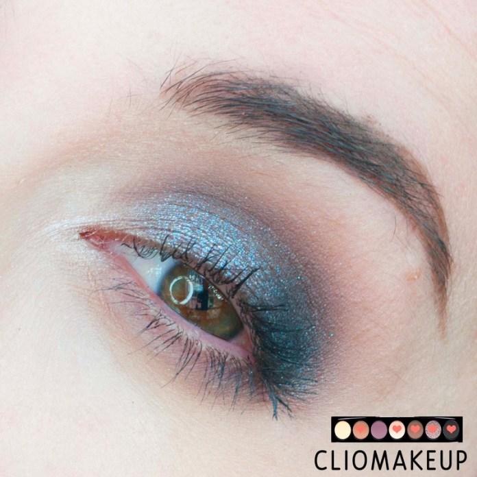 cliomakeup-top-team-clio-aprile-15-cristina-make-up