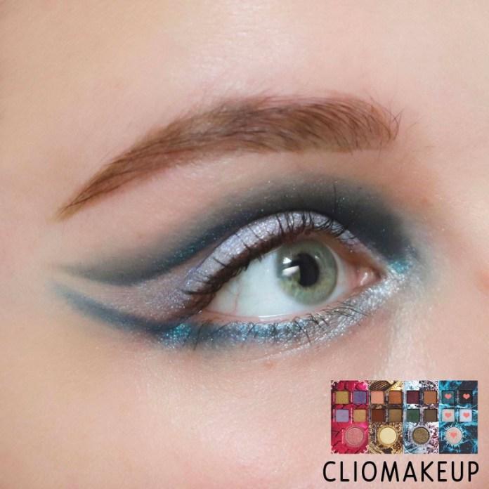 cliomakeup-top-team-clio-aprile-18-silvia-make-up