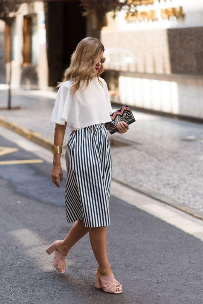 cliomakeup-come-indossare-le-righe-9-bianco
