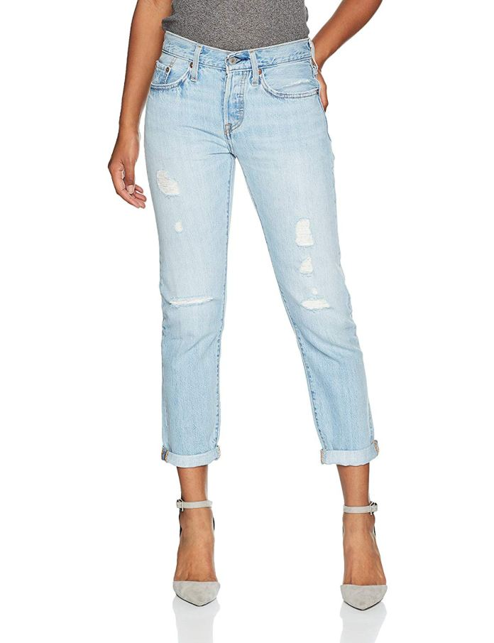 Cliomakeup-come-indossare-espadrillas-citta-13-jeans-boyfrind