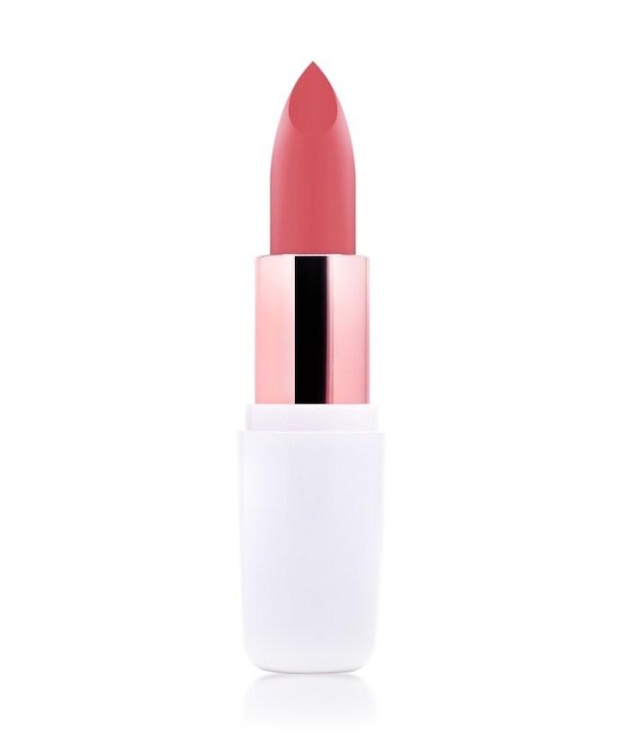 ClioMakeUp-rossetti-cliomakeup-dark-skin-8-rossetto-cremoso-creamylove-CL10-mama.jpgClioMakeUp-rossetti-cliomakeup-dark-skin-8-rossetto-cremoso-creamylove-CL10-mama.jpg