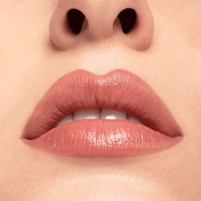 Cliomakeup-Lip-Balm&Glam-Mou-Mou-CoccoLove-ClioMakeUp-2-labbra
