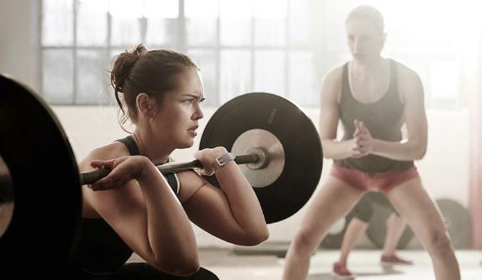 cliomakeup-allenamento-personal-trainer-1-copertina