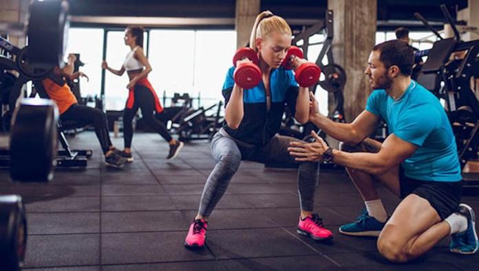 cliomakeup-allenamento-personal-trainer-9-personalizzazione