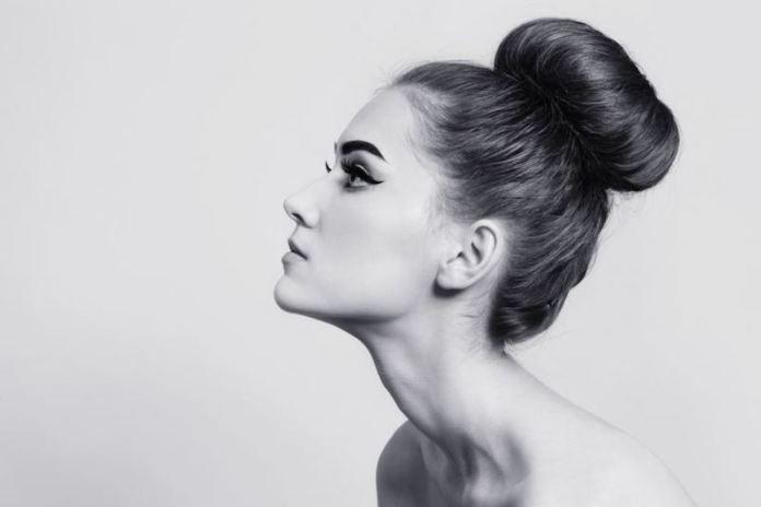 cliomakeup-capelli-perfetti-trucchi-14-acconciature-strette